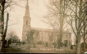 Wadsley_church