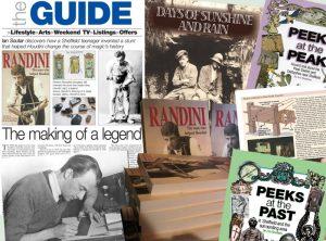 My-Books-homepage-800x592