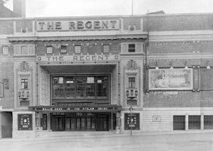regent-cinema-sheffield-1927-001-00o-5se